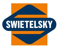 Swietelsky Rail Polska Sp. z o.o. Railway Construction Int. Centrala